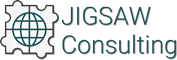 Jigsaw Consulting Internet Marketing